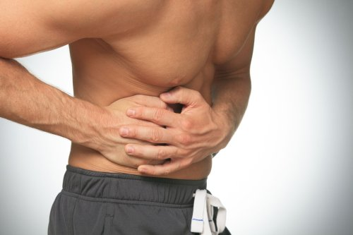 Costochondritis Pain? Physical Therapy Can Help