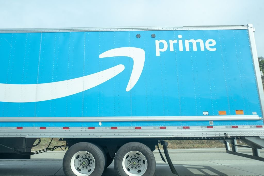 The 20 Best Amazon Prime Day Deals