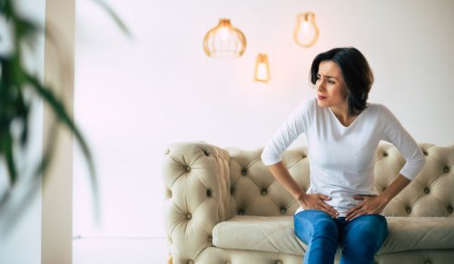 What You Need to Know About Fibroids After Menopause