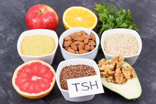 What to Eat When You Have Hashimoto's Disease