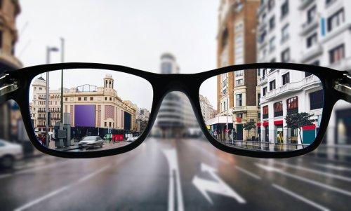 How Myopia Is Treated