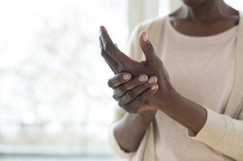 Can Arthritis Shorten Your Lifespan?