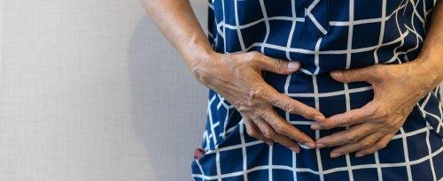 Pseudomyxoma Peritonei (PMP): Causes and Risk Factors