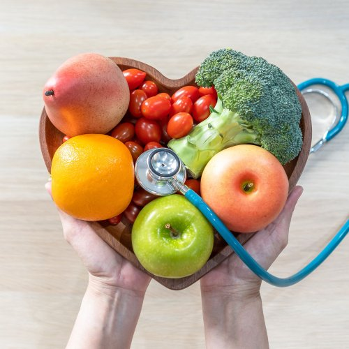 What to Eat for Better Management of Familial Hypercholesterolemia
