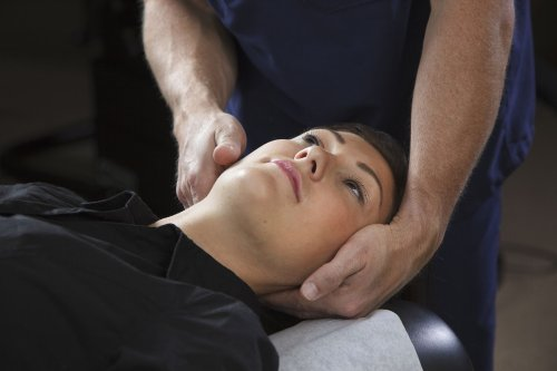 Dizzy? Vertigo? You May Benefit from Vestibular Physical Therapy