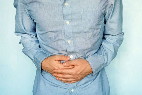 Zollinger-Ellison Syndrome: Symptoms, Causes, Treatment