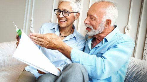Is Original Medicare or Medicare Advantage the Right Choice for You?