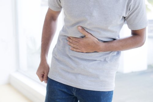 What Causes Upper Abdominal Pain?