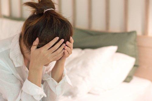 Meningitis Can Be Contagious
