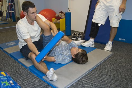Becker Muscular Dystrophy: Causes, Symptoms, and Treatment