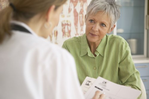 What Causes Overactive Bladder?