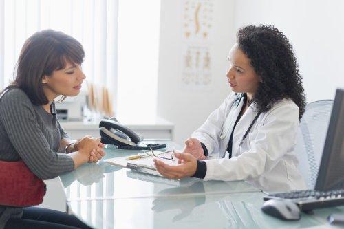 How Autoimmune Hepatitis Is Diagnosed