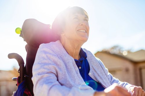 What Are the Long-Term Effects of Multiple Sclerosis?