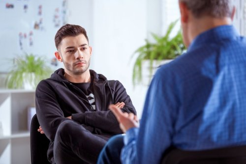 What Is a Psychiatrist and What Do They Do?