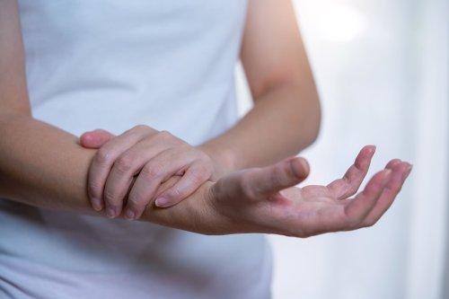 What Is Autoimmune Arthritis?