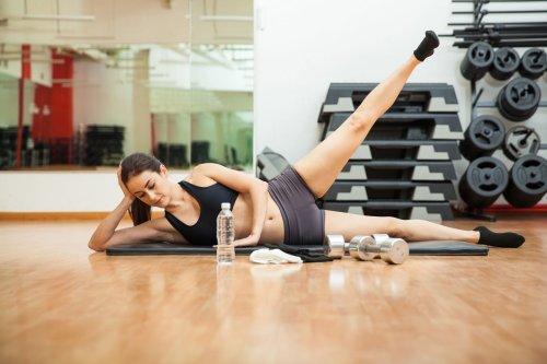 Treating Chondromalacia: Exercises to Relieve Knee Pain