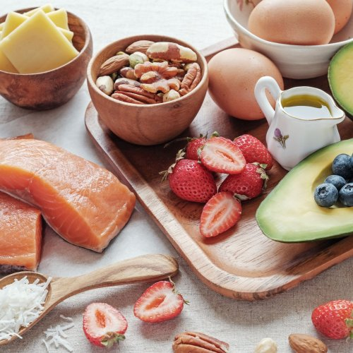 Is Keto Bad for Your Heart?