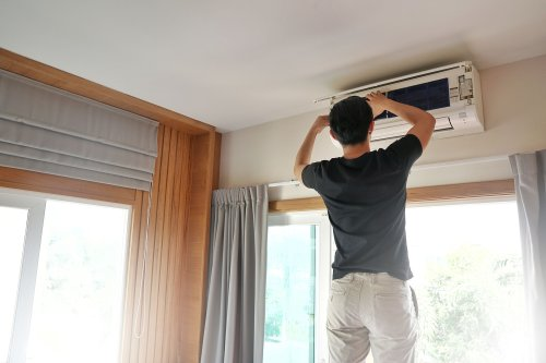 How to Improve Indoor Air Quality to Protect Against COVID-19