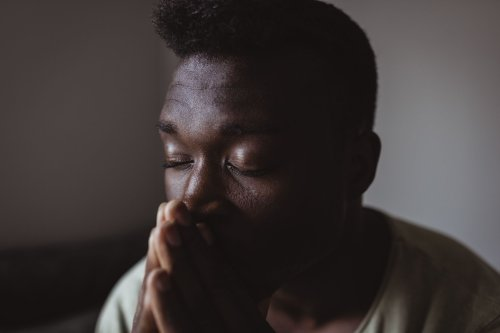 How Common Is It to Have Both Anxiety and Depression?