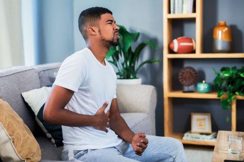 What Is Eosinophilic Gastritis?
