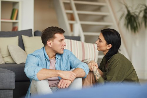 Your Relationship Might Be Salvageable, Consider These 9 Things Before Breaking Up