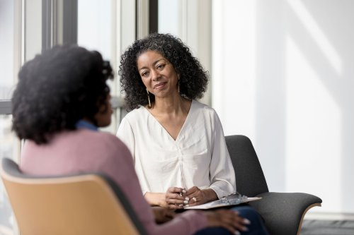 How to Find a Therapist Who Understands Your Culture