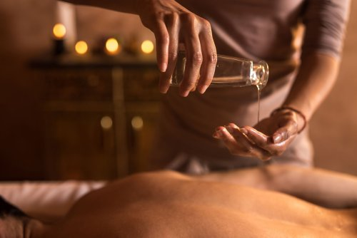The 12 Best Massage Oils of 2021