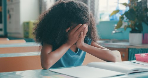 Women Are Often Left Out of the ADHD Conversation, It's Detrimental