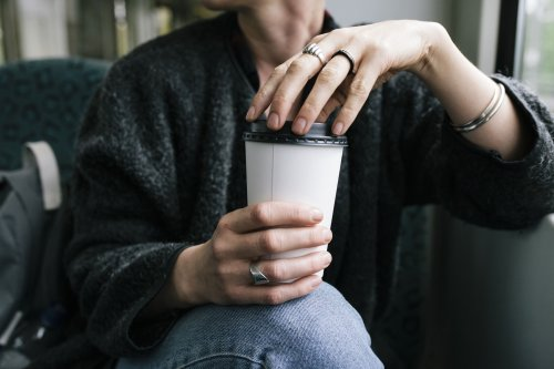 Research Suggests Limiting Coffee for Brain Health
