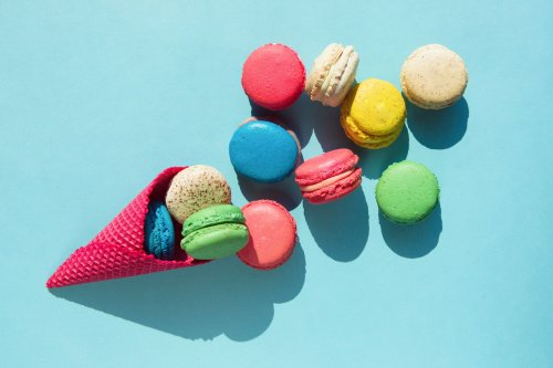 Understanding What Sugar Really Does to Your Brain