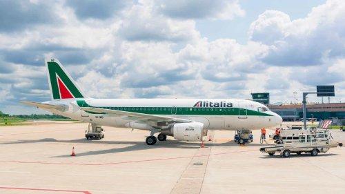 Bagaglio a mano Alitalia 2020: peso, misure e autocertificazione