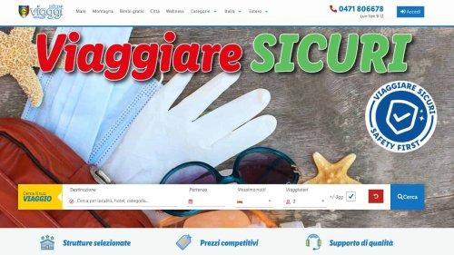 Lidl viaggi, cos'è e come funziona: offerte vacanze Italia e volantino