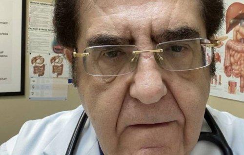 Vite al Limite, Dottor Nowzaradan: nessuno lo sa, ma ecco dove è nato veramente