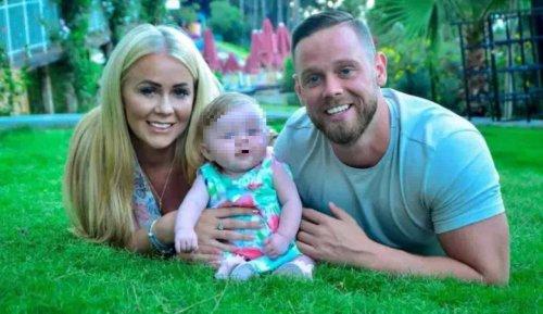 Bambina di 5 mesi trovata morta sul divano: la zia dormiva