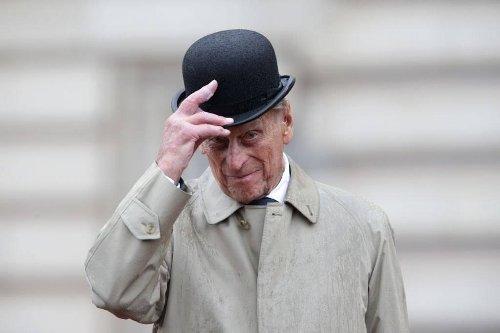 Dove vedere il funerale del Principe Filippo in diretta sabato 17 aprile alle 15