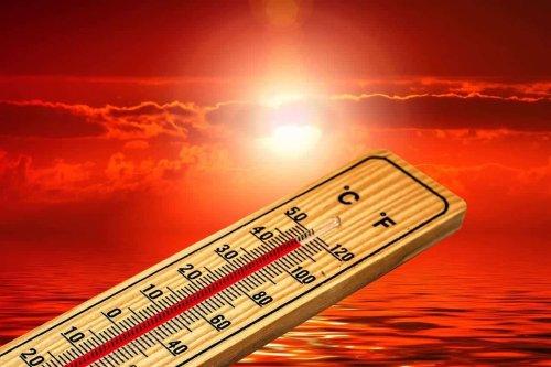 Meteo estate 2021: sarà rovente. Le previsioni per ogni mese