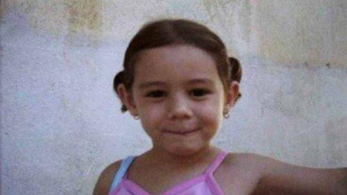 Piera Maggio, la rabbia sul testimone Battista scartato dalle indagini