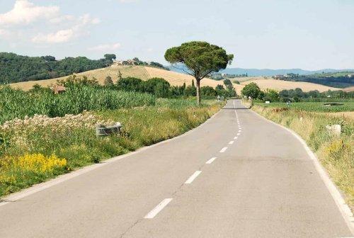 Spostamenti tra Regioni: le regole dal 26 aprile