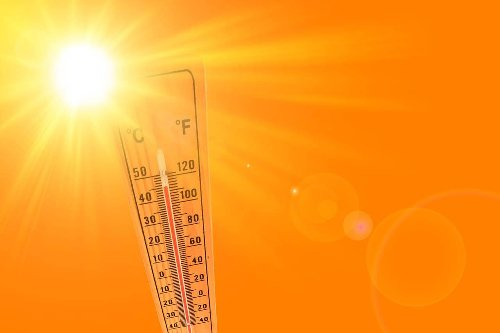 Meteo previsioni, quando arriva il caldo: sterzata fino a 30 gradi