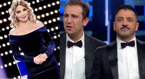L'offesa a Barbara D'Urso: scoppia il caos a Mediaset poco prima del programma