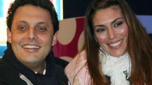Enrico Brignano e Bianca Pizzaglia: perché hanno divorziato