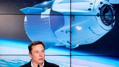 Discover space news