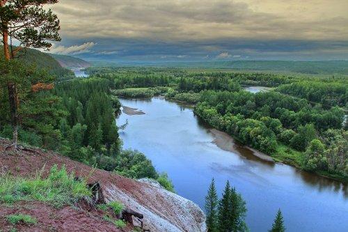 Какие места России являются самыми привлекательными для иностранцев Какие места России являются самыми привлекательными для иностранцев | Выбор online