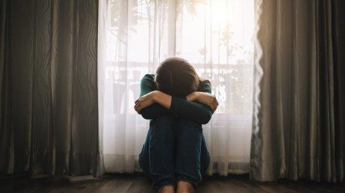 Bei meiner Abtreibung hat der Arzt geraucht und ich war nicht richtig betäubt