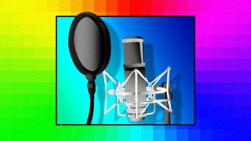 Cinco pódcast en español con perspectiva de género