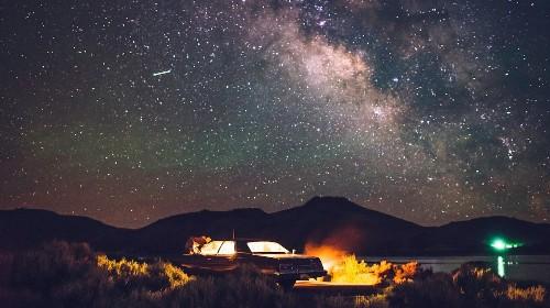 Science céleste : le retour de l'astrologie
