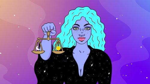 Daily Horoscope: October 17, 2021