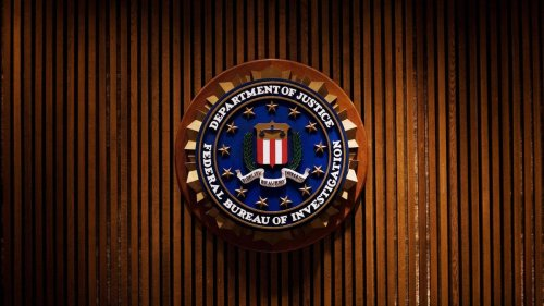 FBI Hacking and Tech Contracts Are Vanishing from the Web
