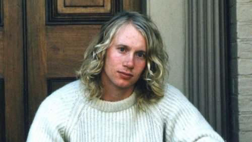 We Spoke to People Who Grew Up With Australia's Most Notorious Mass Shooter