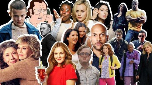 13 trucos de Netflix que deberías aprender